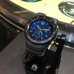 Szef Huawei nie widzi przyszłości dla smartwatchy