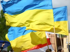 Szef IPN Ukrainy oskarża Polskę o łamanie ustaleń