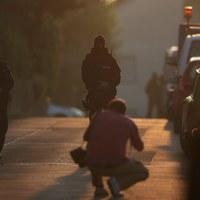 Szef MSW Bawarii: Zamach w Ansbach miał prawdopodobnie podłoże islamistyczne