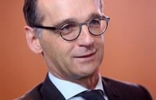 Szef MSZ Niemiec: Kraje bałtyckie to ważny partner