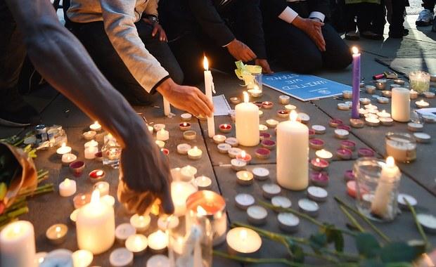Szef MSZ: W zamachu w Manchesterze zginęło dwoje Polaków