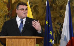 Szef MSZ: Zrobimy wszystko, by zresetować stosunki z Polską