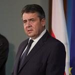 Szef niemieckiego MSZ: Kwestia reparacji została uregulowana w latach 90.