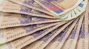 Szef olsztyńskiego parabanku podejrzany o wyłudzenie ponad 60 mln zł