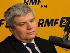 Szef PKBWL: Eksperci Macierewicza źle interpretują dane. Powstanie grupa polemiczno-edukacyjna