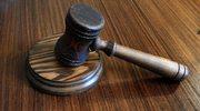 Szef szczecińskiej mafii skazany. Sąd: Oczko pomagał w zabójstwie sprzed ponad 20 lat