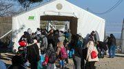 """Szef węgierskiego MSZ: Wiedeń ws. uchodźców myli """"solidarność z głupotą"""""""