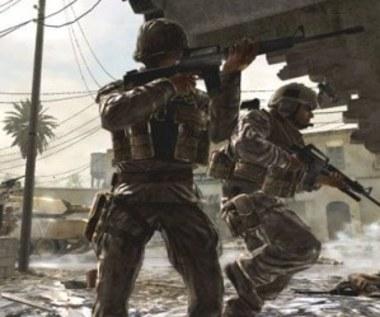 Sześć produktów Activision na E3