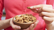 Sześć produktów, które pomagają zrzucić tłuszcz z brzucha
