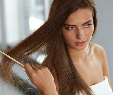 Sześć trików, dzięki którym włosy zachowają świeżość na dłużej