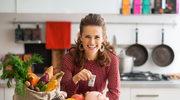 Sześć trików pomoże ograniczyć wyrzucanie jedzenia
