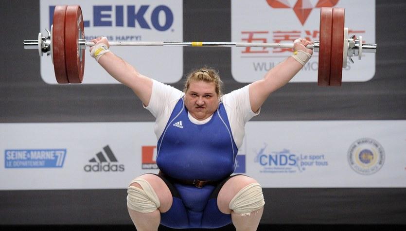 Sześcioro sportowców straci medale olimpijskie z Pekinu za doping