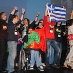 Sześciu finalistów projektowania oprogramowania - Imagine Cup 2012