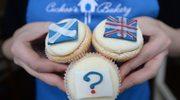 """Szkocja - ojczyzna """"Bravehearta"""", ropy i whisky"""