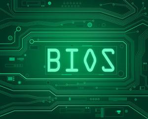 Szkodliwe oprogramowanie ukryte w BIOS-ie