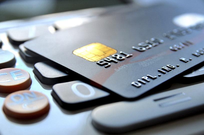 Szkodliwy program został wykorzystany w atakach na banki w kilku państwach azjatyckich i afrykańskich /materiały prasowe