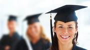 Szkolnictwo wyższe: Jak wypadamy na tle świata?