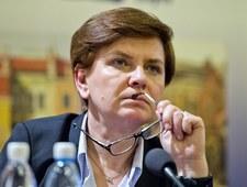 Szok i niedowierzanie! Polscy politycy nie zdaliby matury?!