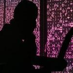 Szokujące dane o cyberprzestępczości. Jak chronić swój telefon?