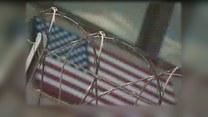 Szokujące wyznania strażniczki z Guantanamo