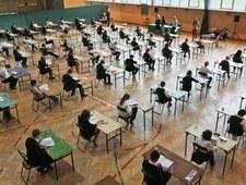 Szóstoklasiści nie pisali sprawdzianu, bo zawiniła szkoła