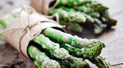 Szparagi - naturalny afrodyzjak