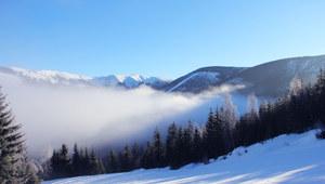 Szpindlerowy Młyn. W czeskie Karkonosze  po odpoczynek i śnieg!