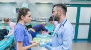 """""""Szpital"""": Akcje ratunkowe, wypadki i zawiłe ludzkie historie"""
