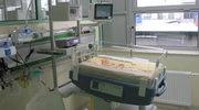 Szpital w Goleniowie zawiesił działalność oddziału położniczo-ginekologicznego