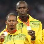 Sztafeta z Usainem Boltem przez doping straciła olimpijski medal