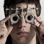 Sztuczna inteligencja będzie wykrywać choroby oczu
