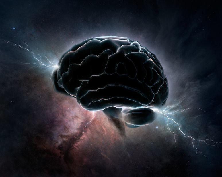 Sztuczna inteligencja coraz bliżej... /©123RF/PICSEL