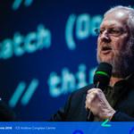 Sztuczna inteligencja: czy grozi nam bunt maszyn