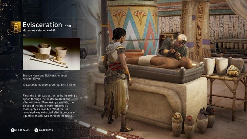 Sztuczna inteligencja i uczenie maszynowe mają pomóc w odkryciu tajemnic starożytnych hieroglifów /materiały prasowe