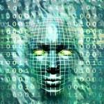 Sztuczna inteligencja już teraz programuje lepiej niż człowiek