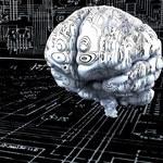 Sztuczna inteligencja napisała książkę