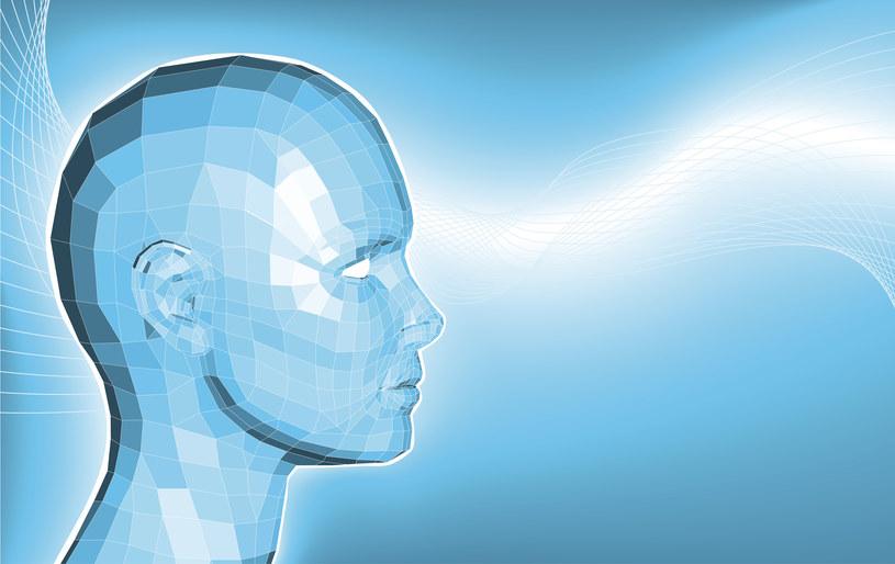Sztuczna inteligencja niedługo będzie mądrzejsza od człowieka? /© Glowimages