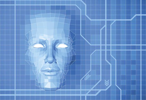 Sztuczna inteligencja pomoże w wyborze kandydatów do pracy /© Glowimages