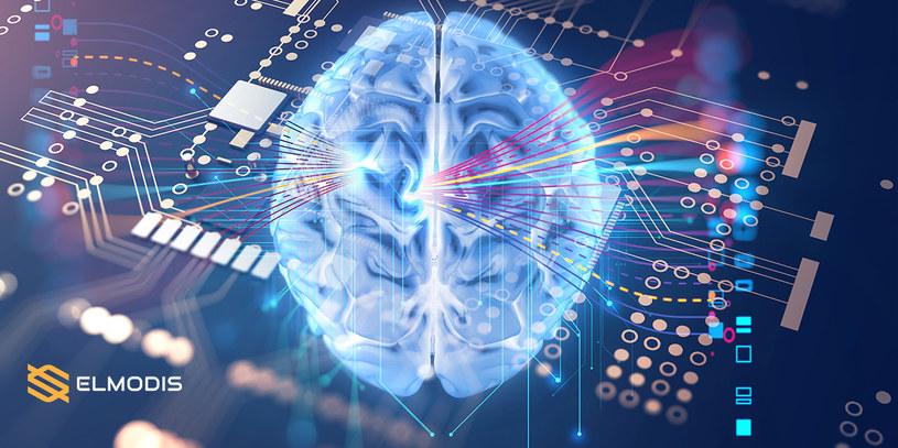 Sztuczna inteligencja rozwija się coraz szybciej /materiały prasowe