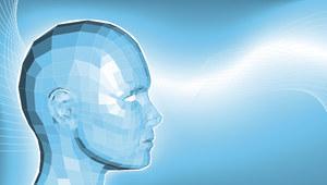 Sztuczna inteligencja spowoduje wybuch nowych miejsc pracy?