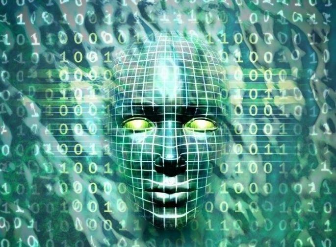 Sztuczna inteligencja wkrótce zastąpi człowieka? /©123RF/PICSEL
