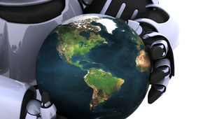 Sztuczna Inteligencja zagrozi polskiej gospodarce