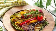 Sztuka przyrządzania warzyw bez tajemnic