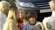 Szukamy najlepszego samochodu rodzinnego
