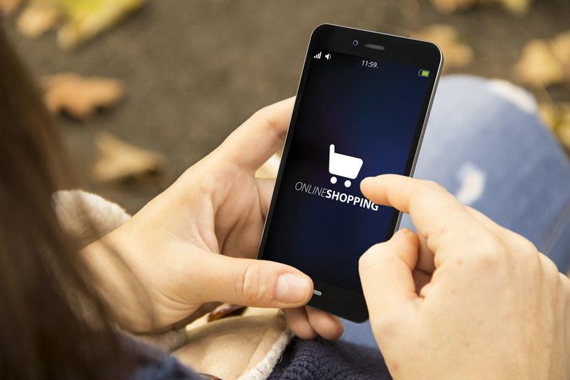 Szukanie okazji w sieci może zabrać ci trochę czasu, jednak wciąż jest dużo wygodniejsze od buszowania po sklepach /©123RF/PICSEL