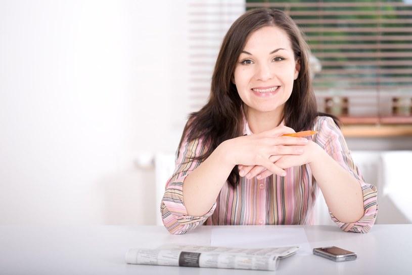 Szukasz pracy? Dzięki funduszom europejskim masz wiele możliwości /123/RF PICSEL