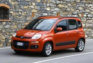 Szukasz używanego auta? Zobacz, które powinieneś omijać!
