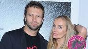 Szulim i Badziak: rozwodu nie będzie?