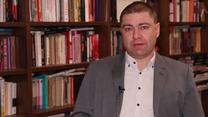 Szumlewicz: Minęło sto dni rządów Mateusza Morawieckiego i jest zdziwienie