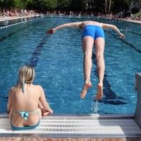 Szwajcaria nie dała muzułmankom obywatelstwa, bo... nie chodziły na basen